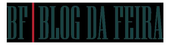 Blog da Feira - por Jânio Rêgo