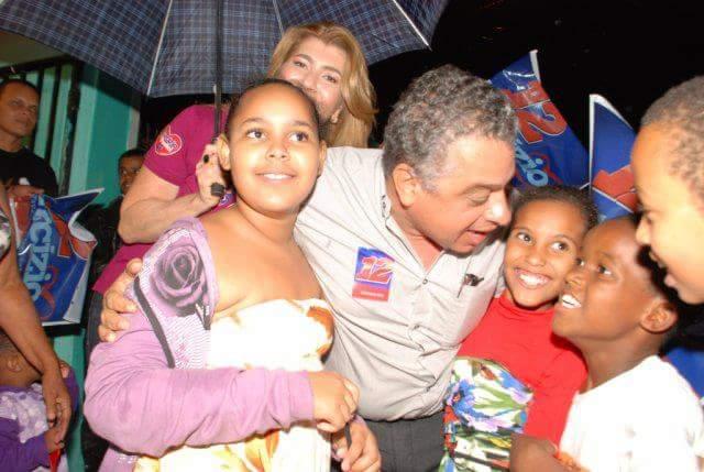 Micareta: Zé Neto lembra que com Tarcízio Pimenta havia mais 'diálogo'