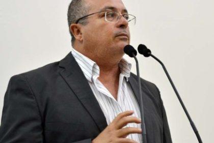 Antonio Rosevaldo